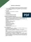 RESPUESTA_EMERGENCIAS.pdf