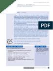 01.02-evaluacion primaria.pdf