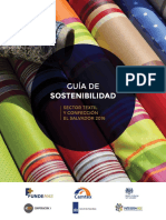 FUNDEMAS - Guia Sost Textil (F) - (26 May 2016)