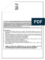 Examen-Grupo-Funcion-administrativa-SESCAM-08-11-2009.pdf
