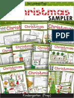 ChristmasMEGABUNDLESAMPLER.pdf