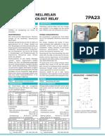 7PA23_V4.pdf