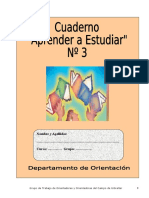 Cuad_Aprend_Estud_n3_0708 (1).doc