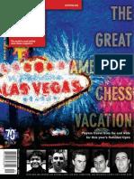 2009 - Chess Life 09