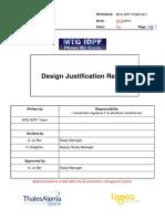 PDF Mtg b Design Rep