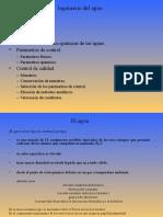 analisis_aguas.ppt