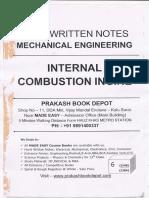 mech_6.internal combustion ingine.pdf