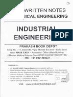mech_11.industrial engineering.pdf