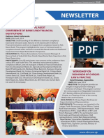 NBI-Newsletter-Baishakh-Ashad-2071.pdf
