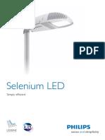 Selenium Led Bgp340 350816 Pgl Aen