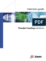 153617496-Guide-selection-Eletrostatic-Powder-Coatings.pdf