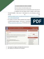 ProcessFlow_FilingOnlineNominationForm.pdf