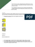 oll y pll.pdf