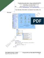 Bai_1_VBA_la_gi_MACRO_HOC_VBA_TRONG_EXCEL_CO_BAN_Nguyen_Duy_Tuan.pdf