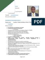 MODJIROM Yabao Djekonbé - CV..pdf