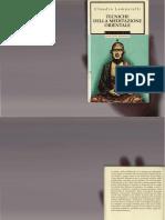 Tecniche-della-meditazione-orientale-1°-parte-http-www-animalibera-net.pdf