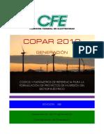 Costos_y_Parametros_de_Referencia_para_la_Formulacion_de_Proyectos_de_Inversion.pdf
