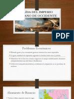 CAÍDA DEL IMPERIO ROMANO DE OCCIDENTE.pptx
