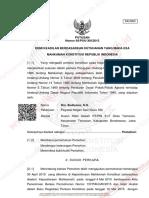 66 PUU 2015-UU MA & UU Agraria-Tidak Diterima-telahucap-7Des2015-Qrcode- WmActionWiz