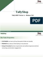 Tally Shop (2)