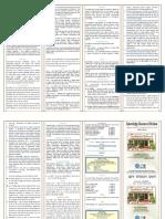 KRD-brochure - In Hindi
