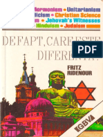 De fapt, care este diferenta - Fritz Ridenour.pdf