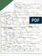 Mircowave.pdf