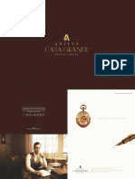 CasaGrande Brochure (1)