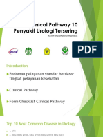 Clinical Pathway Compiled Final.pdf