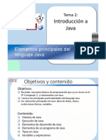 Tema2-FP2