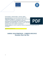 00. document-2016-09-1-21260461-0-romania-startup-plus-ghid-final-august-2016.doc