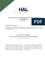 Abraham_dans_l_iconographie_des_trois_monotheismes_HAL.pdf