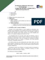 Informe QI #6