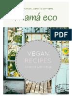 MAMAECO-recetas