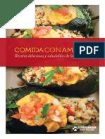 comida_con_amigos,base vegetal.pdf
