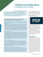 Strategische_Projekte M. Körner S. Löbbe.pdf