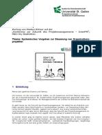 Koerner Beitrag InterPM 2004 Vortrag mit Slides.pdf