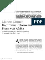 Koerner Kommunalreform am Horn von Afrika 2005 ZOE.pdf