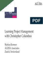 Koerner Project_Management_with_C Columbus IPMA 2007.pdf
