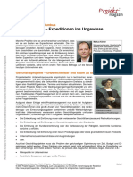Projektmanagement_mit_Christoph_Kolumbus 1 von 3.pdf