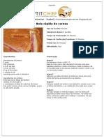 Bola rápida de carnes.pdf