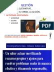 MODELO Y VISION GESTIÓN ESCOLAR MINEDUC.pptx
