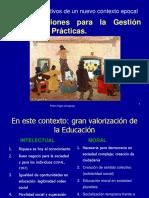 2 Orientaciones prácticas para la G.E.ppt