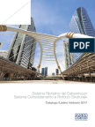 Depliant Sistema Ripristino Calcestruzzo e Rinforzo Strutturale (02_17)