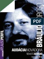 Braulio Pedroso.pdf