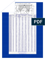 Metric Screw Dimensions ISO Fasteners.pdf