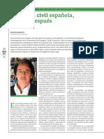 pdf_casanova2.pdf