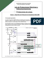 05 - Protección de Líneas_Anexo1