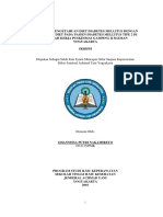 Ghannissa Putri Nakamireto_2212115_nonfull Resize