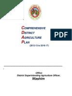 chapter washim.pdf